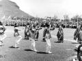 Danse traditionnelle (© GIS)