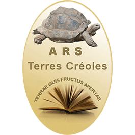 ARS Terres Créoles