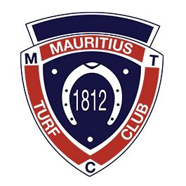 Mauritius Turf Club