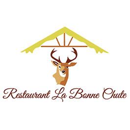 Restaurant La Bonne Chute