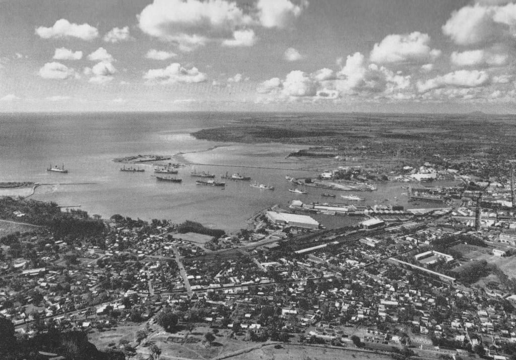 harbour_view-port-louis_city_council_handbook_1966