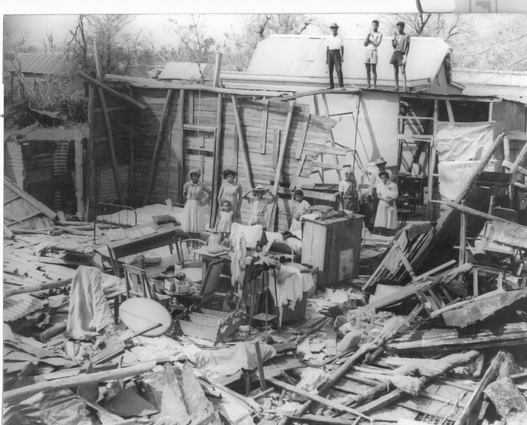 1960-Cyclone Carol-St.Esprit College (2)