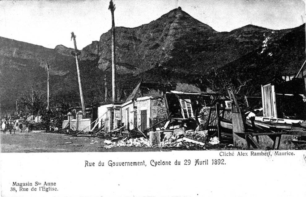 cyclone-rue-gouvernement