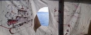 Entre terre et mer : sur les traces de Paul et Virginie
